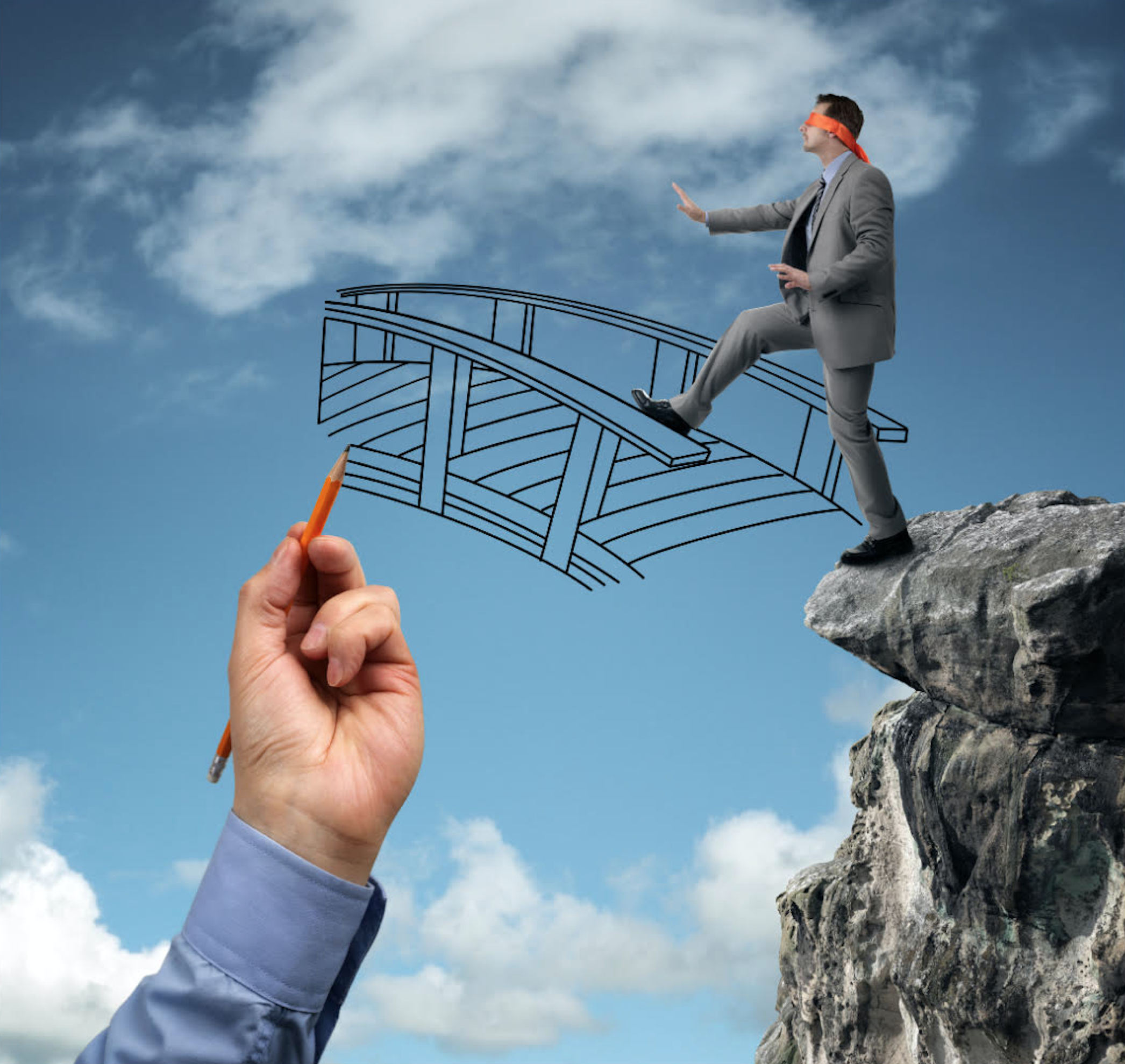 Three Things Business Owners Need to Know About Risk Mitigation