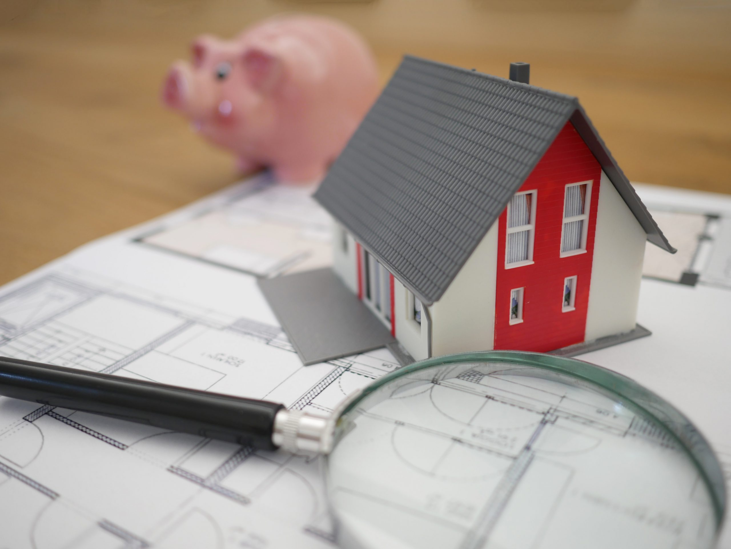 Why Are Background Checks and Due Diligence Important in Real Estate?
