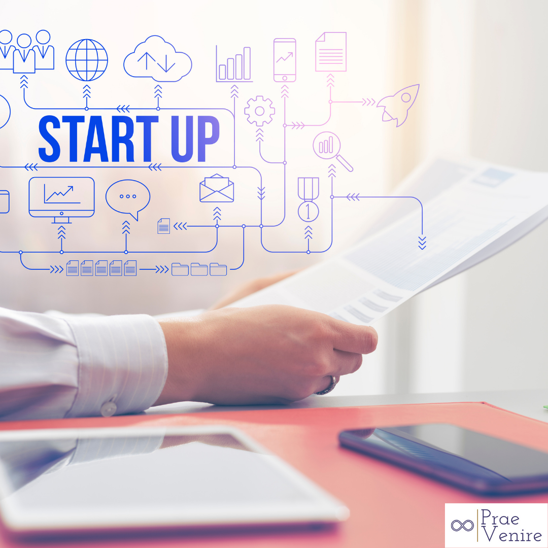 6 Reasons Why Your Start-Up Needs a Compliance Program
